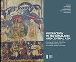 Interaction in the Himalayas and Central Asia