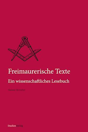 Freimaurerische Texte