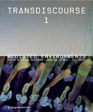 Transdiscourse 1