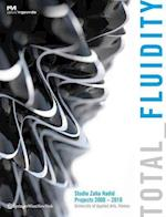 Total Fluidity (Edition Angewandte)