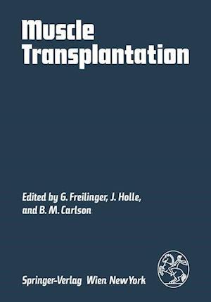 Muscle Transplantation