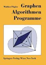 Graphen--Algorithmen--Programme