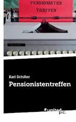 Pensionistentreffen af Karl Schiller