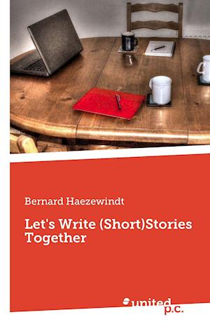 Let's Write (Short)Stories Together