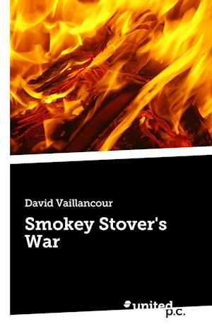 Smokey Stover's War