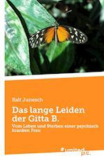 Das Lange Leiden Der Gitta B.