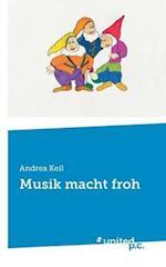 Musik Macht Froh