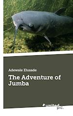 The Adventure of Jumba