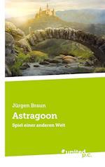 Astragoon