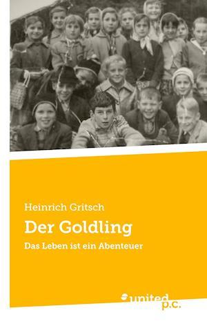 Der Goldling