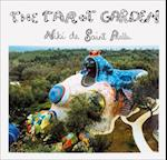 The Tarot Garden af Saint De Phalle, Niki De Saint Phalle