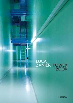 Power Book
