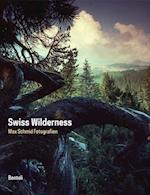 Swiss Wilderness af Max Schmid
