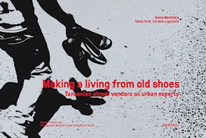 Making a Living from Old Shoes