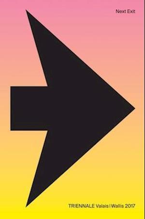 Next Exit