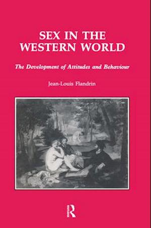 Sex In The Western World