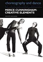 Merce Cunningham (Choreography and Dance Studies Series, nr. 4)