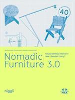 Nomadic Furniture 3.0.