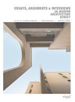 Modern Architecture Kuwait, Vol. 2.
