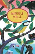 Mireille Meise af Irene Schoch