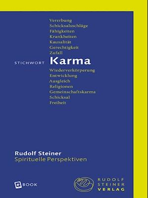 Stichwort Karma