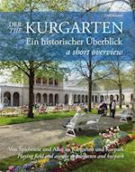 Der Kurgarten / The Kurgarten