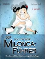 Der Noch Grossere Milonga-Fuhrer