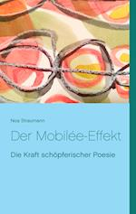 Der Mobilee-Effekt