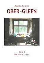 Ober-Gleen af Monika Felsing