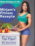 Mirjam's Fitness Rezepte