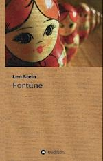 Fortune af Leo Stein