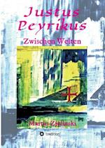 Justus Peyrikus