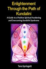Enlightenment Through the Path of Kundalini