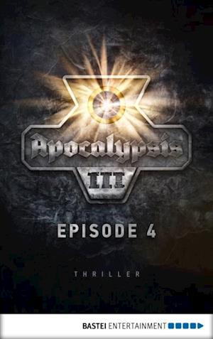 Apocalypsis 3.04 (ENG)