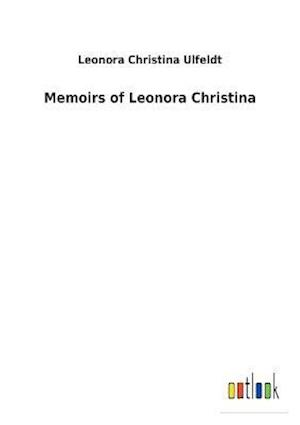 Memoirs of Leonora Christina