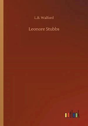 Leonore Stubbs