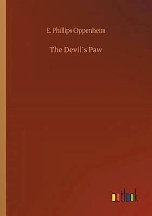 The Devil´s Paw