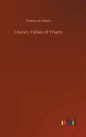 Literaty Fables of Yriarte