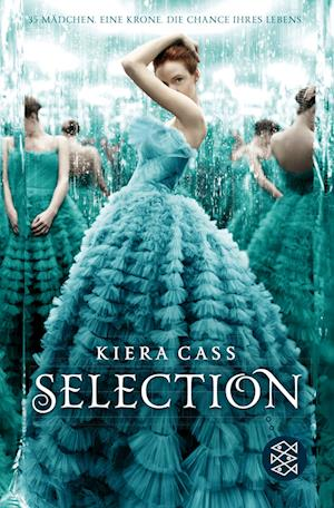 Selection 01