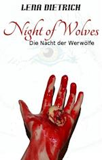 Night of Wolves