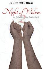 Night of Wolves 2 af Lena Dietrich