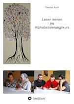 Lesen Lernen af Theodor Kuch