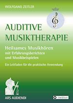 Auditive Musiktherapie