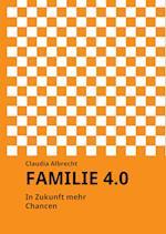 Familie 4.0