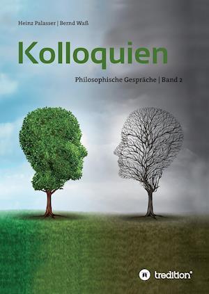 Kolloquien