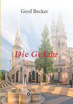 Die Gefahr af Gerd Becker