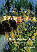 Ein November in Irland