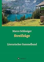 Streifzuge af Marco Schlesiger