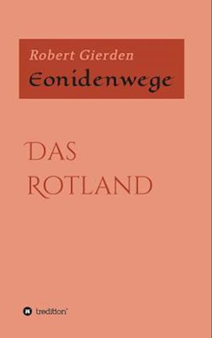Eonidenwege