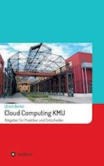 Cloud Computing Kmu